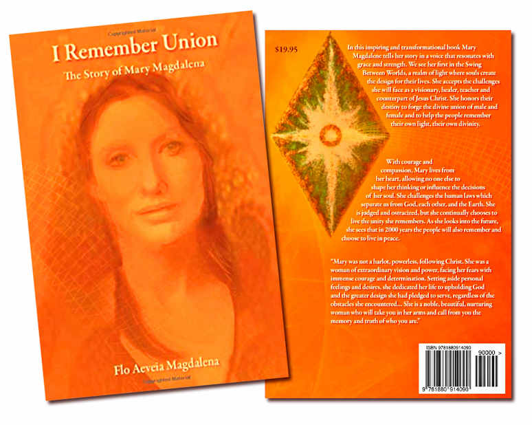 I Remember Union Paperback