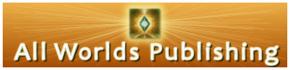 All Worlds Publishing